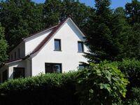Familienhaus Schramm, *Fewo in Lietzow auf Rügen - kleines Detailbild