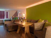 Ferienwohnung mit W-LAN, Grill, 2 Schlafzimmer, Ferienwohnung-Spiky mit W-LAN, Grill und 2 Schlafzim in Ribnitz-Damgarten - kleines Detailbild