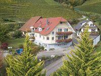 Ferienhof Mayer - Ferienwohnung 2 in Lautenbach - kleines Detailbild