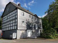 Ferienhaus Assinghausen in Olsberg-Assinghausen - kleines Detailbild
