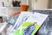 MY Messe & Business Home -Buchforst, Ferienwohnung