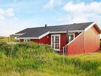 Ferienhaus in Hjørring, Haus Nr. 34888 in Hjørring - kleines Detailbild