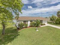 Addy am See, Ferienhaus Addy am See in Port Charlotte-FL - kleines Detailbild