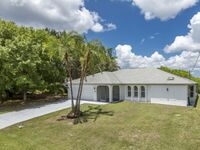 Joseph, Ferienhaus Joseph in Port Charlotte-FL - kleines Detailbild