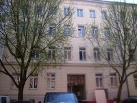 Apartment Schönholzer Straße 2, Berlin Mitte, Apartment 6 in Berlin - kleines Detailbild