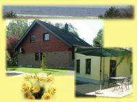 Ferienunterkünfte Wolfgram, Ferienhaus Wolfgram in Trassenheide (Ostseebad) - kleines Detailbild