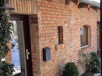 Engels Hof, Business-Suite-Ferienwohnung Atelier in Wolfsburg - kleines Detailbild