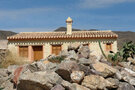 Ferienhaus Los Collados in Aguilas - kleines Detailbild