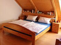 Schlempenhof, Ferienwohnung 75m² im DG, 2 Schlafräume, max. 5 Personen , 1 - 5 Personen in Kirchzarten - kleines Detailbild
