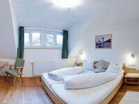 Luftenstein, Ferienwohnung Reifhorn in Sankt Martin - kleines Detailbild