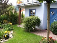 Ferienwohnung Zoll, Ferienwohnung 65 m² in Unterkirnach - kleines Detailbild