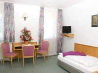 Hotel-Gasthof-Hirschen, Einzelzimmer in Löffingen - kleines Detailbild