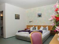 Hotel-Gasthof-Hirschen, Doppelzimmer in Löffingen - kleines Detailbild
