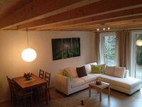 Haus Wollenzien, Ferienwohnung Blasiwald in Schluchsee - kleines Detailbild