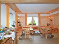 Mosertonihof, Doppelzimmer 2 mit WC und Dusche , 1 - 2 Personen in Elzach - kleines Detailbild