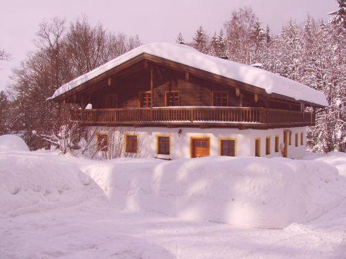 Ansicht-Winter2