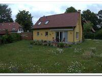Ferienhaus (Daalderop), Ferienhaus in Stechlin OT Neuglobsow-Dagow - kleines Detailbild