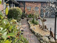 Ferienwohnung An der Schmiede in Rastede OT Leuchtenburg - kleines Detailbild