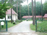 Appartementpark Seeblick, Appartement 2 in Plau am See - kleines Detailbild