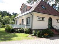 Appartementpark Seeblick, Appartement 4 in Plau am See - kleines Detailbild