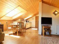 Sauna Albler, Ferienwohnung 3 in Regen - kleines Detailbild