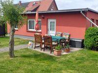 Ferienhaus - 61818 in Malchow - kleines Detailbild