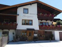 Appartement Gwiggner, Ferienwohnung mit Terrasse in Wildschönau - Niederau - kleines Detailbild