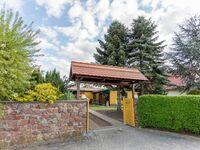 Ferienhaus am Bergeshang in Blankenburg - kleines Detailbild