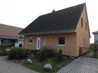 Ferienhaus Hafenblick am Hafen Peenemünde, HB1U-3-Räume-1-4 Pers.+1 Baby in Peenemünde - kleines Detailbild