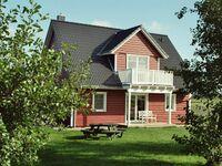 Landhaus Butendiek in Ockholm - kleines Detailbild