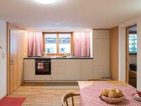 Appartements Privatzimmer Ferienwohnung Christine, Ferienwohnung 2-3 Personen in Bezau - kleines Detailbild