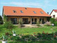 Ferienwohnungen Familie Moll, Fewo 1 in Benz-Usedom - kleines Detailbild
