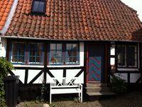Ferienhaus Slotsgade 3 Sønderborg in Sonderborg - kleines Detailbild
