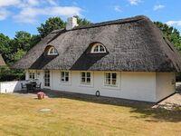 Ferienhaus in Asperup, Haus Nr. 35141 in Asperup - kleines Detailbild