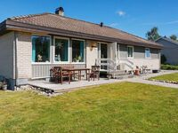 Ferienhaus in Tanumshede, Haus Nr. 35436 in Tanumshede - kleines Detailbild