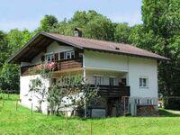 Haus Lang, Ferienwohnung 1 in Mellau - kleines Detailbild