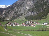 Haus Alpenrose, Top 2 in Kaunertal - kleines Detailbild