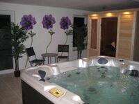 OstfrieslandFerienVilla, Luxuriöses Ferienhaus für 24 Personen in Rhauderfehn OT Backemoor - kleines Detailbild
