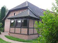 Ferienhaus Ehlers, Drei-Raum-Ferienhaus ( 70qm, bis 4 Pers.) in Welt - kleines Detailbild