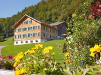 Ferienhof Eberle, Ferienwohnung in Hittisau - kleines Detailbild