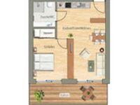 Damüls Appartements, Appartement 8 in Damüls - kleines Detailbild