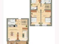 Damüls Appartements, Appartement 11 in Damüls - kleines Detailbild
