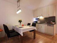 Haus Annabelle Top 3, Appartment Top 3 1 in Damüls - kleines Detailbild