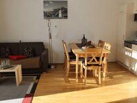 Appartements Aurora, berg.zeit in Damüls - kleines Detailbild