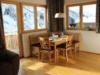 Appartements Aurora, berg.reich in Damüls - kleines Detailbild