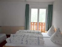 Pension Armella, Ferienwohnung 2 in Damüls - kleines Detailbild