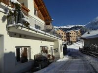 Haus Wesseling, Ferienwohnung 1 in Fontanella-Faschina - kleines Detailbild