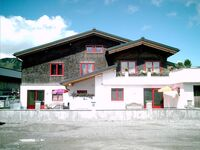 Haus Emilia am Faschinajoch  1500 m, Fewo Zaferhorn 1 in Welt - kleines Detailbild