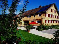 Ferienwohnung Sonnenhof in Andelsbuch - kleines Detailbild
