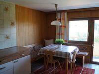Ferienhaus Lila, Wohnung Hittisberg 1 in Hittisau - kleines Detailbild